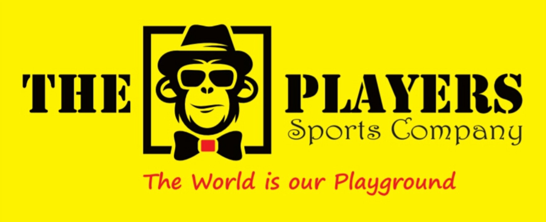 GisterPages-Customer-theplayerssports