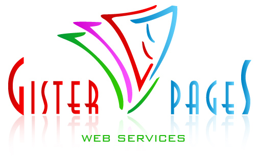 GisterPages-Logo
