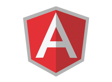 angularjs - gisterpages
