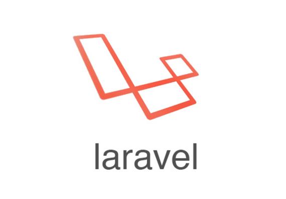 laravel - gisterpages