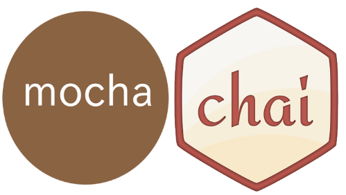 mocha-chai - gisterpages