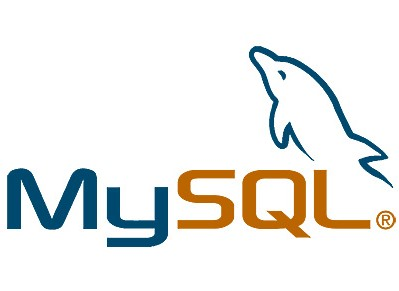 mysql - gisterpages