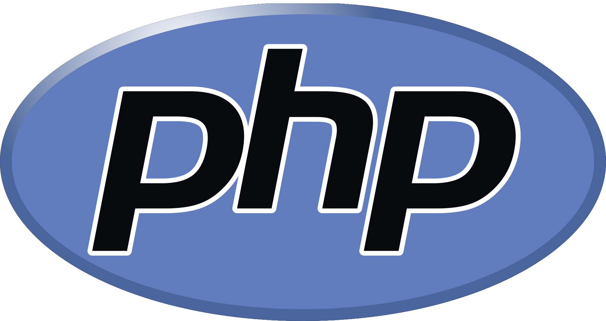 php - gisterpages
